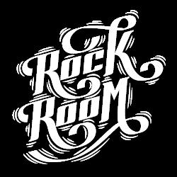 Rock Room - 25 Salas de Ensayo en L'Horta Nord Valencia